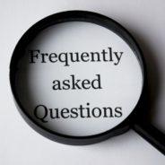 Considering hypnobirthing? FAQs here…